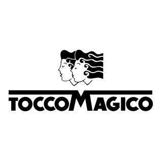 A Tocco Magico megérkezett!